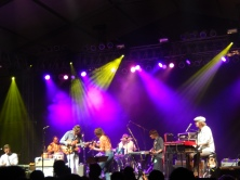 ALO With Jack Johnson, Nicki Bluhm & Guests @ Bonnaroo 2013