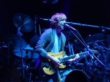 Phish @ Bill Graham Civic Auditorium, San Francisco